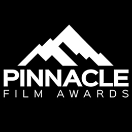 Pinnacle Film Awards